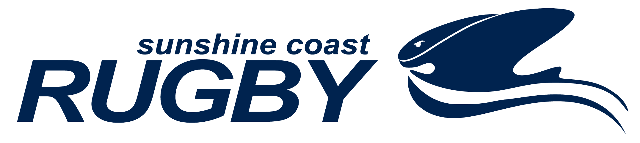 Sunshine Coast Rugby Union